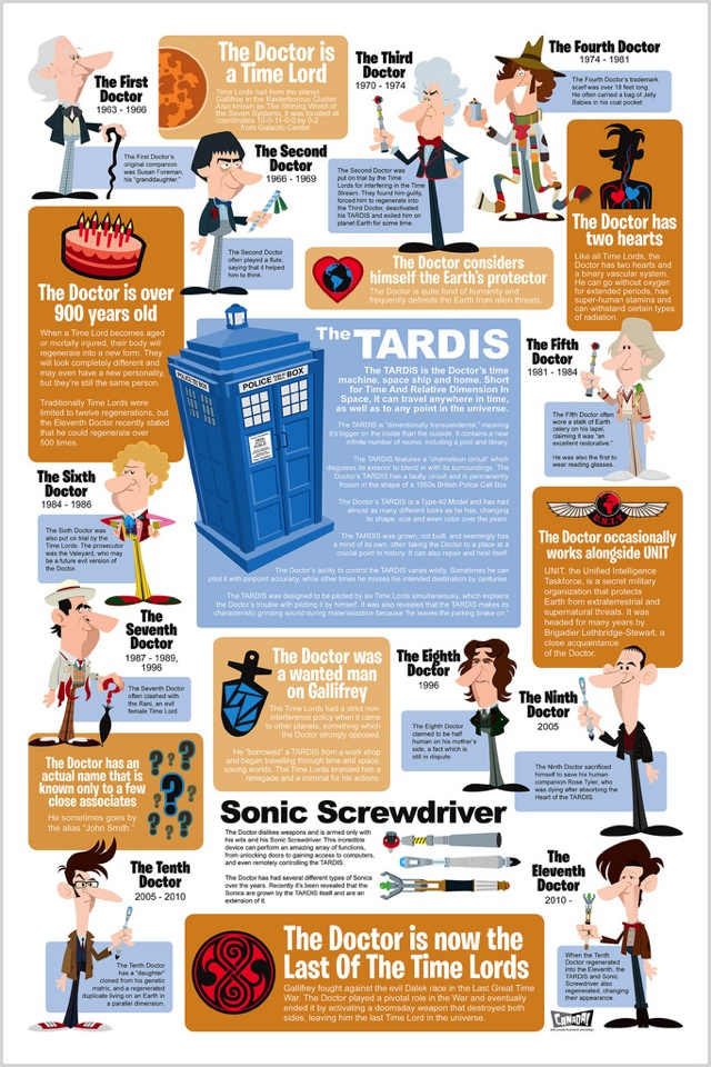 doctor-who-20110208-121503