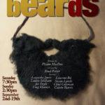 beardspostervs2b
